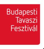 btf-2017-logo