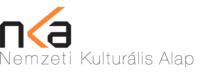 nka-logo-2012