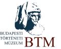 btm-logo-600x486