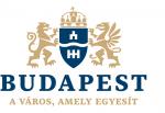 budapest-logo-600x410