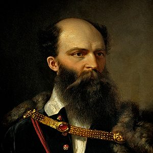 Barabás Miklós (1810–1898)