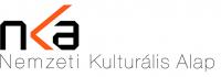 nka-logo-600x209