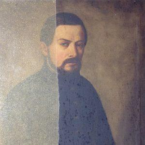 Ismeretlen művész